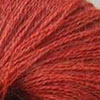 Holst Garn Titicaca Burnt Orange