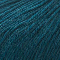 Cascade Yarns 220 Superwash 811 Como Blue