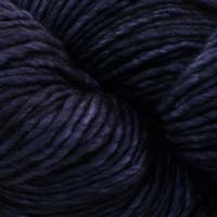 Malabrigo Merino Worsted 52 Paris Night