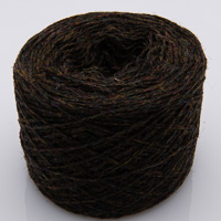 Holst Garn Supersoft Bracken