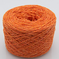 Holst Garn Supersoft Clementine