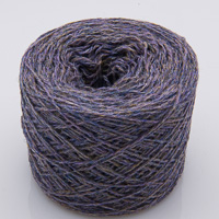 Holst Garn Supersoft Crocus
