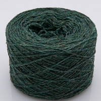 Holst Garn Supersoft Holly