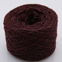 Holst Garn Supersoft Jasper