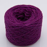 Holst Garn Supersoft Magenta