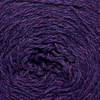 Holst Garn Supersoft Amethyst