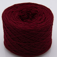 Holst Garn Supersoft Venetian